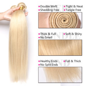 Blonde-Brazilian-Virgin-Hair-Straight-613-Blonde-Brazilian-Hair-3-Bundle-Deals-Unprocessed-Virgin-Brazilian-Hair (1)