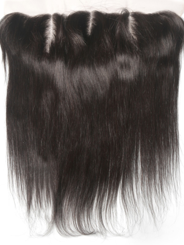 Shipping-Free-3-Parts-Full-Lace-Frontal-Wig-Brazilian-Virgin-Hair-Closure-4-13-Swiss-Lace (3)